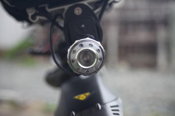 rearlight